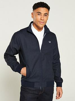 fred-perry-woven-track-jacket-navy