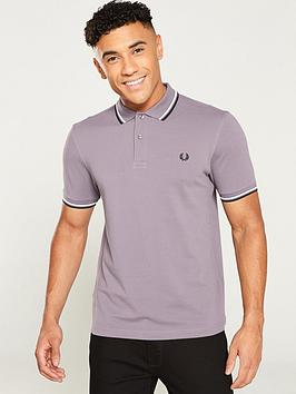 fred-perry-fred-perry-twin-tipped-polo-shirt-shiraz