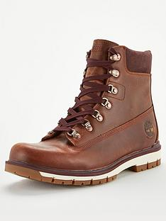 timberland-radford-6-inch-boots-brown