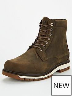 timberland-timberland-radford-6-inch-pt-boot-wp-boot