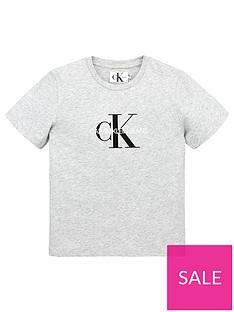 calvin-klein-jeans-logo-short-sleeve-t-shirt-grey