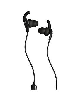 skullcandy-set-sport-wired-earbuds-black