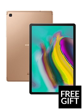 samsung-tab-s5e-105-inch-128gb-wifi-tablet-gold