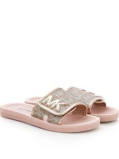 michael-kors-girls-zia-eli-logo-sliders-rose