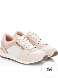 michael-kors-girls-zia-allie-trainers-pink