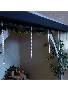 set-of-6-indooroutdoor-digital-tube-christmas-lights