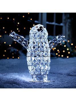 beaded-baby-penguin-indooroutdoor-christmas-light