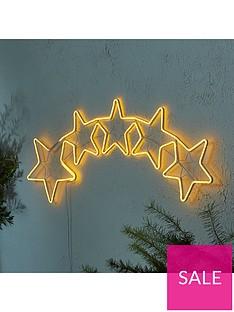indooroutdoor-neon-stars-rope-light