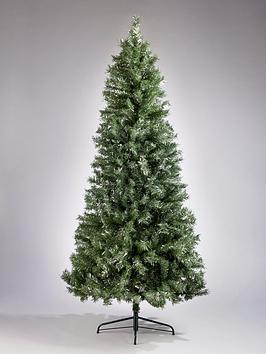 glisten-foil-christmas-tree-6ft