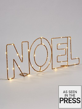 lit-wire-noel-christmas-decoration