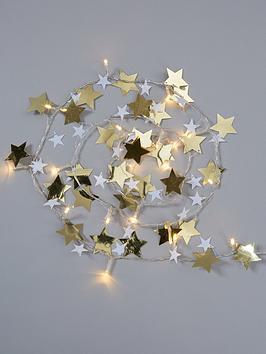 stars-lit-garland