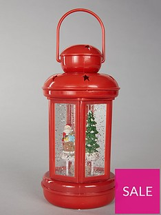 water-spinner-santa-lantern-light