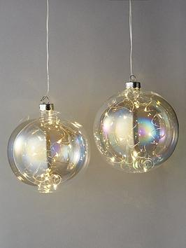 light-up-glass-christmas-tree-baubles-set-of-2