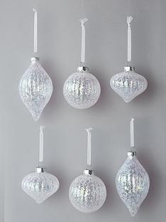 set-of-6-iridescent-glass-baubles