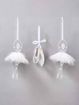 ballerina-tree-decorations-set-of-3
