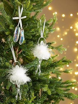 ballerina-tree-decorations-set-of-3