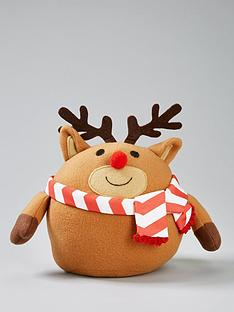 fat-reindeer-room-decoration