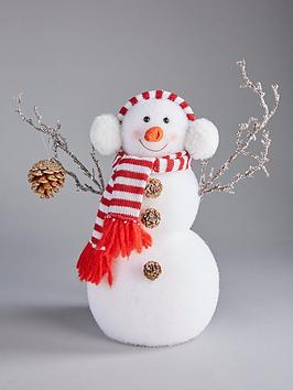 snowman-with-earmuffs-christmas-decoration