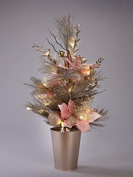 midnight-rose-table-top-christmas-tree