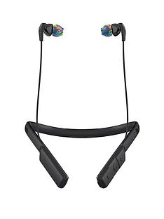 skullcandy-method-wireless-bluetooth-in-ear-sweat-resistant-sport-headphones-with-built-in-mic-black
