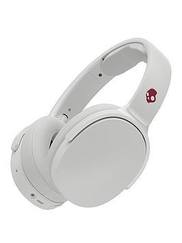 Skullcandy Hesh 3 Over-Ear Headphones - Black Best Price and Cheapest