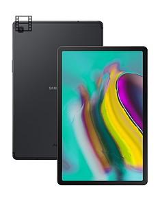 samsung-tab-s5e-105-inch-64gb-wifi-tablet