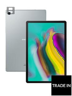 samsung-tab-s5e-105-inch-64gb-wifi-tablet-silver