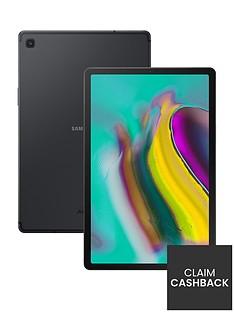 samsung-tab-s5e-105-inch-128gb-wifi-tablet-black