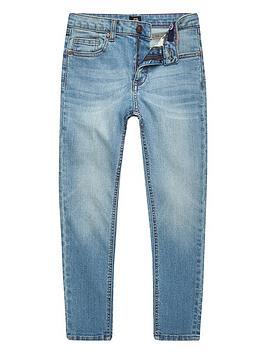 river-island-boys-sid-skinny-jeans-light-blue