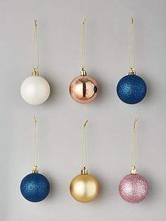 set-of-50-christmas-tree-baubles