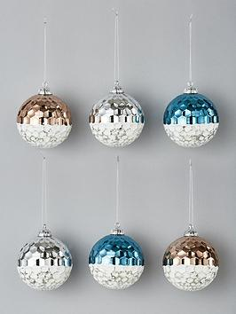 box-of-9-two-tone-baubles