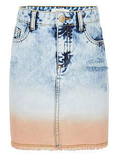 4ea4513bb5 Girls Skirts | Shop Girls Skirts at Very.co.uk
