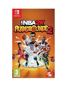 nintendo-switch-nba-2k-playgrounds-2-switch