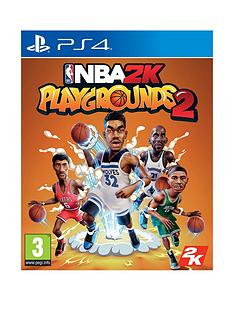 playstation-4-nba-2k-playgrounds-2-ps4