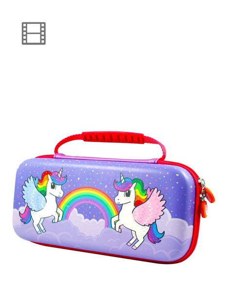 nintendo-switch-nintendo-switch-unicorn-carry-case-switch