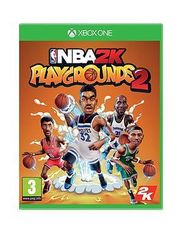 xbox-one-nba-2k-playgrounds-2-xbox-one