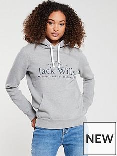 fe439472dc12 Women's Jack Wills | Jack Wills for Women | Very.co.uk