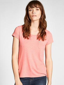 jack-wills-fullford-t-shirt