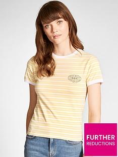 jack-wills-trinkey-ringer-t-shirt