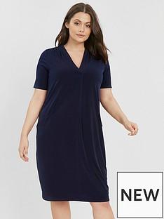 7dcb22751e61 Evans | Dresses | Women | www.very.co.uk