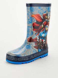 marvel-avengers-wellies-multi
