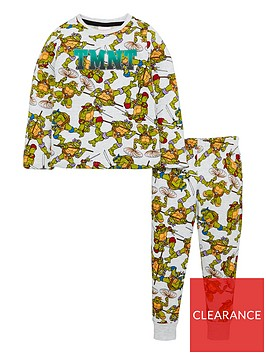 teenage-mutant-ninja-turtles-boys-pyjamas-multi