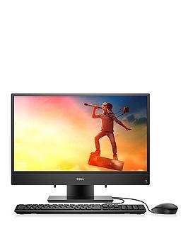 dell-inspiron-22-3000-series-intelreg-coretrade-i5-8265u-processor-8gb-ddr4-ram-1tb-hard-drive-215-inch-full-hd-touchscreen-all-in-one-desktopnbsp--black