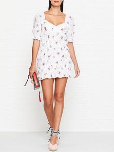 for-love-lemons-tarte-eyelet-floral-print-smocked-print-dress-white