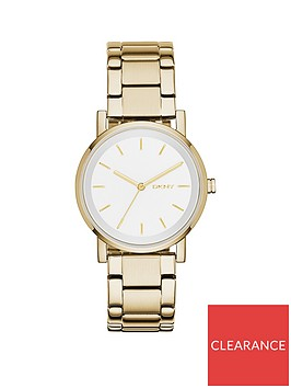 dkny-dkny-white-dial-gold-stainless-steel-bracelet-ladies-watch