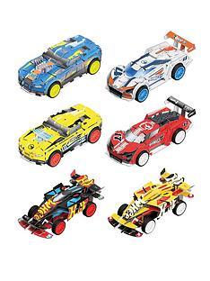 hot-wheels-hot-wheels-maker-kitz-build-race-kit-6-pack