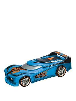 hot-wheels-hot-wheels-lights-n-sounds-sparkle-racers-spin-king