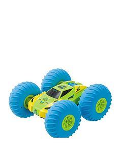 hot-wheels-stunt-tornado
