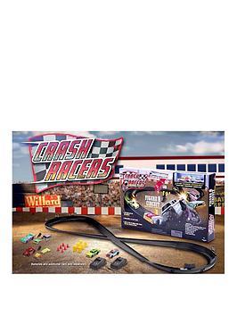 crash-racers