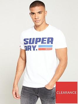 superdry-short-sleevednbspnycnbspt-shirt-white